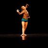 Plainwell Dance 2013 0296_edited-1