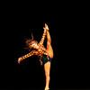 Plainwell Dance 2013 0282_edited-1