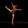 Plainwell Dance 2013 0283_edited-1