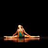 Plainwell Dance 2013 0286_edited-1