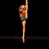Plainwell Dance 2013 0295_edited-1