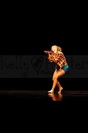 Plainwell Dance 2013 0288_edited-1