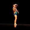 Plainwell Dance 2013 0281_edited-1