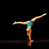 Plainwell Dance 2013 0290_edited-1