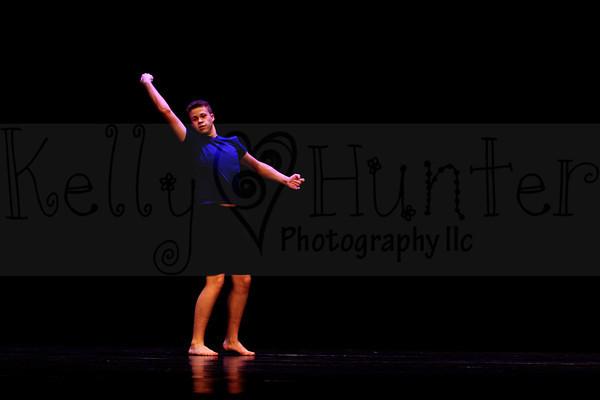 Plainwell Dance 2013 0321_edited-1