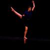 Plainwell Dance 2013 0333_edited-1