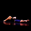 Plainwell Dance 2013 0322_edited-1