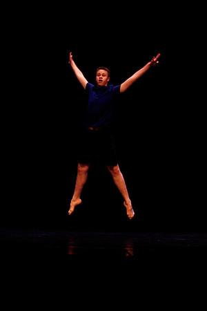 Plainwell Dance 2013 0335_edited-1