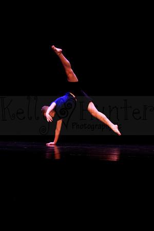 Plainwell Dance 2013 0330_edited-1