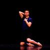 Plainwell Dance 2013 0337_edited-1