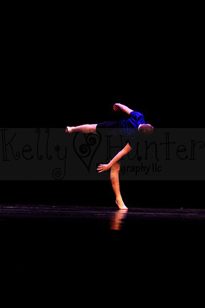 Plainwell Dance 2013 0326_edited-1