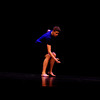 Plainwell Dance 2013 0334_edited-1