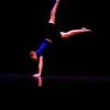Plainwell Dance 2013 0331_edited-1