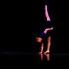 Plainwell Dance 2013 0328_edited-1