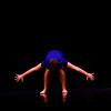 Plainwell Dance 2013 0336_edited-1