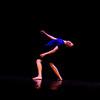 Plainwell Dance 2013 0325_edited-1