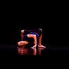 Plainwell Dance 2013 0339_edited-1