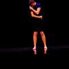 Plainwell Dance 2013 0319_edited-1
