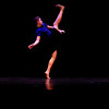 Plainwell Dance 2013 0329_edited-1
