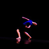 Plainwell Dance 2013 0324_edited-1