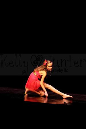 Plainwell Dance 2013 0544_edited-1