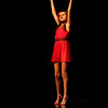 Plainwell Dance 2013 0548_edited-1