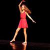 Plainwell Dance 2013 0549_edited-1