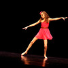 Plainwell Dance 2013 0537_edited-1