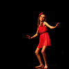 Plainwell Dance 2013 0547_edited-1