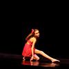 Plainwell Dance 2013 0545_edited-1