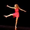 Plainwell Dance 2013 0539_edited-1