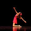 Plainwell Dance 2013 0553_edited-1