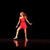 Plainwell Dance 2013 0550_edited-1