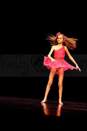 Plainwell Dance 2013 0541_edited-1