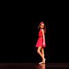 Plainwell Dance 2013 0551_edited-1