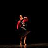 Plainwell Dance 2013 0448_edited-1