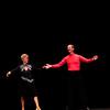 Plainwell Dance 2013 0449_edited-1