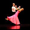 Plainwell Dance 2013 0431_edited-1