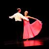 Plainwell Dance 2013 0436_edited-1