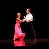 Plainwell Dance 2013 0426_edited-1