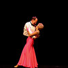 Plainwell Dance 2013 0422_edited-1