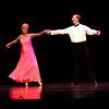 Plainwell Dance 2013 0425_edited-1