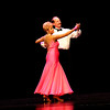 Plainwell Dance 2013 0435_edited-1