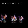 Plainwell Dance 2013 0079_edited-1