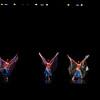 Plainwell Dance 2013 0078_edited-1