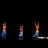 Plainwell Dance 2013 0089_edited-1