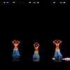 Plainwell Dance 2013 0090_edited-1