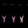 Plainwell Dance 2013 0076_edited-1