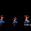 Plainwell Dance 2013 0088_edited-1
