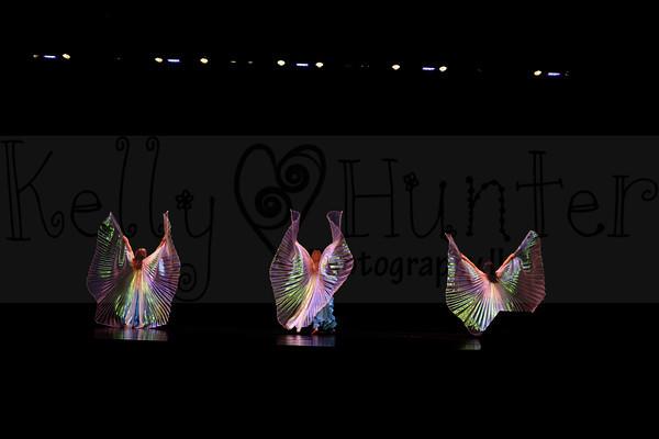 Plainwell Dance 2013 0075_edited-1